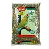 Hartz Bird Diet Food for Large Birds, 8-Pound, My Pet Supplies