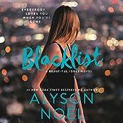 Blacklist | Alyson Noel