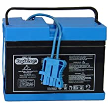 Battery 12 volt Drop Ship Pack