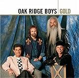 : Gold [2 CD]