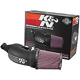K&N 63-1139 Performance Air Intake System