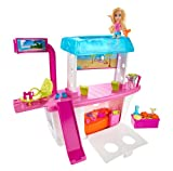 Polly Pocket Kids' Party Supplies