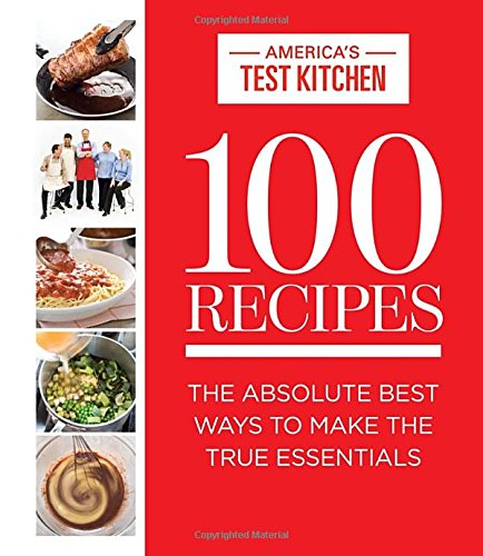 100 ways to cook chicken - 3