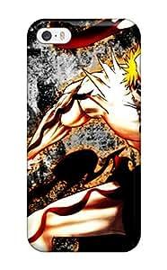 LqPdntp3663yqVls Eric J Green Bleach Durable Iphone 5/5s Tpu Flexible Soft Case