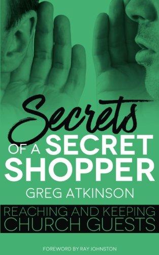 Secrets Secret Shopper Reaching Keeping product image
