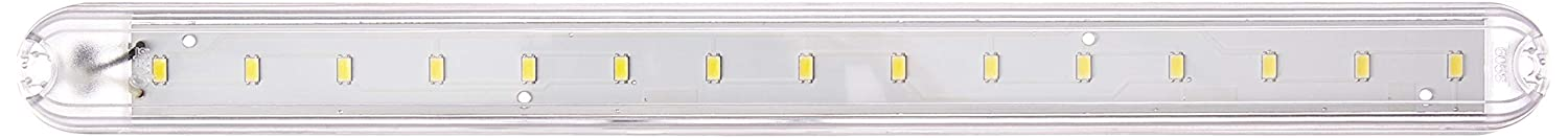 Grote 60581 Clear LED Slimlite Courtesy Light