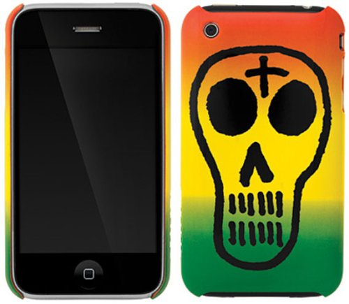 Craig Stecyk Snap Case iPhone 3Gs Style: CL59620-NA Size: One Size for All (Iphone 3gs Nike Case)