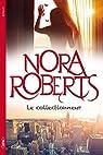 Le collectionneur par Roberts