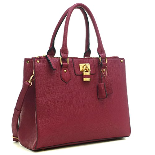 k68038l-myluxr-connection-fashion-designer-office-handbag-tote