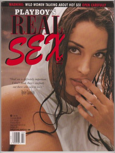 playboys-real-sex-march-1999