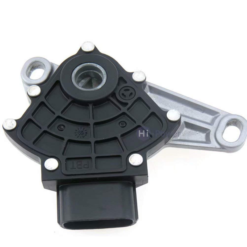 Neutral Safety Switch for Toyota Corolla Matrix Scion xA Yaris OEM# 84540-46010