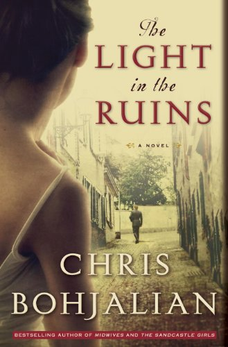 The Light in the Ruins (Vintage Contemporaries)