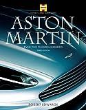 Aston Martin (Haynes Classic Makes Series)