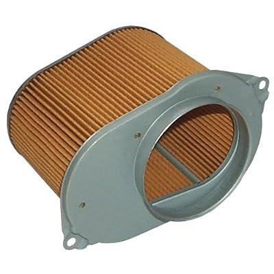 Hiflofiltro HFA3607 Premium OE Replacement Air Filter: Automotive
