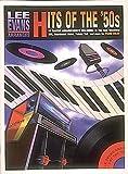 Lee Evans Arranges Hits of the 50's
