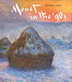 Monet in the '90s: The Series Paintings