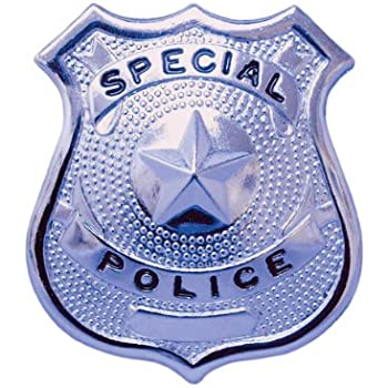 Image result for cop badge