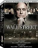 Wall Street 1+2 2pk Brk Cb Sm