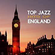 Top Jazz Hits of England – Smooth Jazz 2018