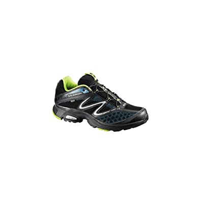 a614aba1236 Salomon Xt hk 2 low Gore Tex 108484, Running Homme - taille 44 ...