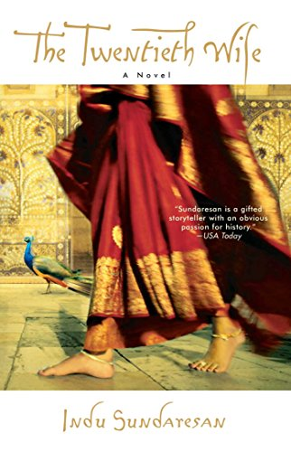 The Twentieth Wife: A Novel