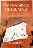Teachings of the Magi
