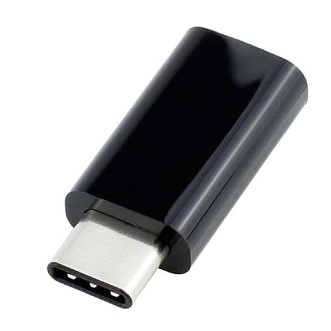 1 opinioni per USB convertitore Adapter- TOOGOO(R)USB
