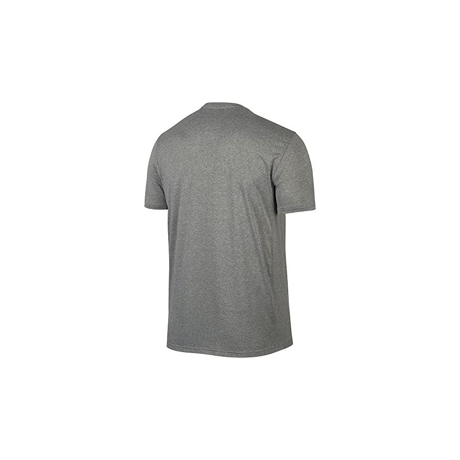 NIKE Men's Dry Legend 2 Tee