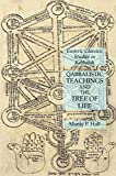 Qabbalistic Teachings and the Tree of