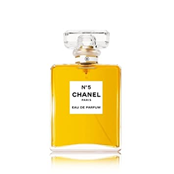 Chanel Agua de Perfume - 35 ml