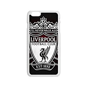 You'll Never Walk Alone Bestselling Hot Seller High Quality Case Cove Hard Case For Iphone 6