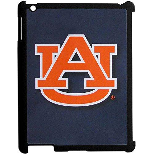 college football ipad case - 7