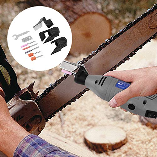 Buy chainsaw buyers guide