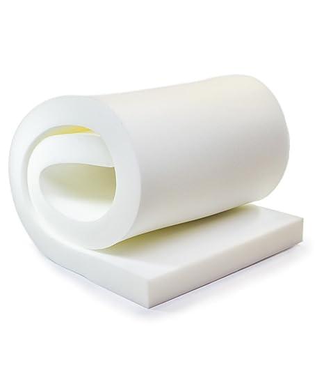 Amazon.com: AK TRADING CO. Cojín de espuma de tapicería ...