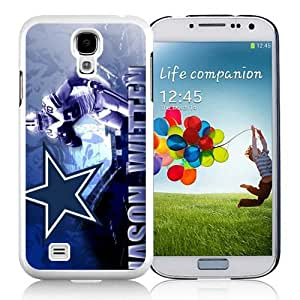 NFL Funky Samsung Galaxy S4 Case, Dallas Cowboys Samsung S4 Rugged Case, Fanatics Sport Fan Galaxy S4 Covers