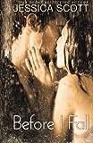 download ebook before i fall (falling) (volume 1) by scott, jessica (march 1, 2015) paperback pdf epub