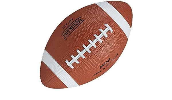 Tachikara SF2R - Balón de fútbol (Goma): Amazon.es: Deportes y ...
