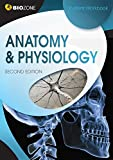 img - for Anatomy & Physiology Student Workbook book / textbook / text book