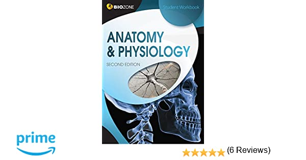Anatomy physiology student workbook tracey greenwood richard anatomy physiology student workbook tracey greenwood richard allan kent pryor lissa bainbridge smith 9781927173572 amazon books fandeluxe Images