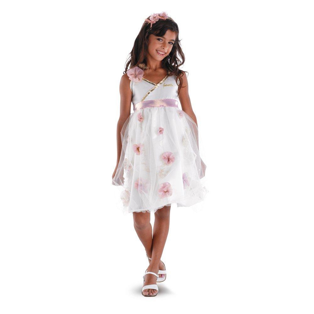Großartig Gabri Prom Kleid Ideen - Brautkleider Ideen - cashingy.info