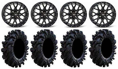 30 inch atv tires - 8
