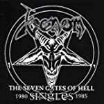 The Seven Gates Of Hell: Singles 1980...