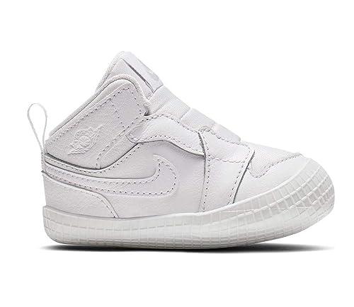scarpe da culla nike