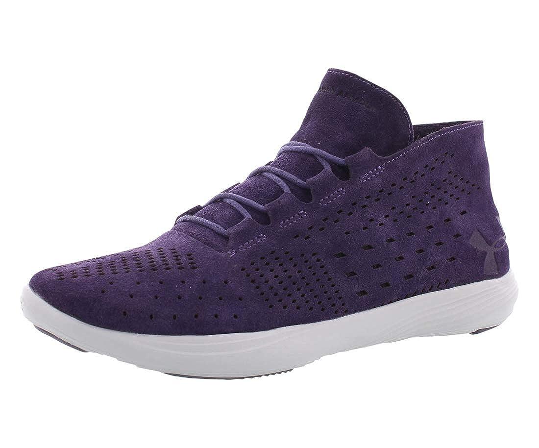 店舗良い Under B06X91ZDM4 Armour B(M) Women 's UA Precision Purple/ Mid Tinted Neutrals靴 9 B(M) US Imperial Purple/ Elemental/ Imperial Purple B06X91ZDM4, オオサトマチ:e14806ba --- newfinres.com
