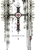 acid android live 2011 [DVD]