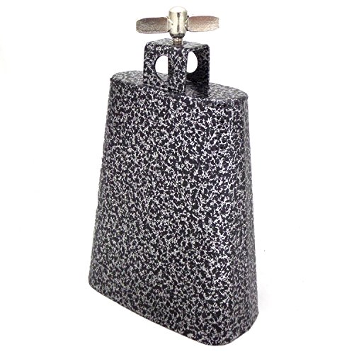 Performance Plus Cowbell