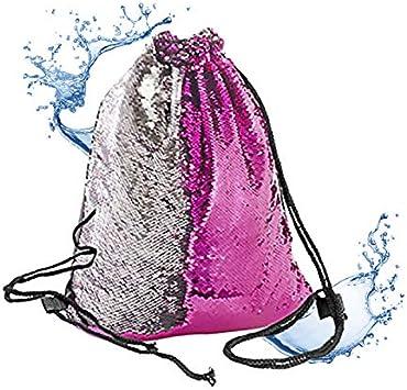 Gym Sack Bag Backpack Dancing Bag Fashion Dance Bag Beach Hiking Bags