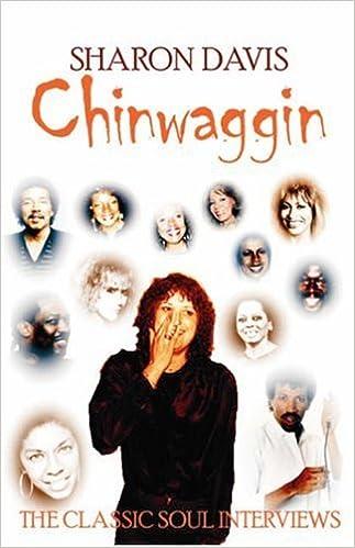 Chinwaggin'