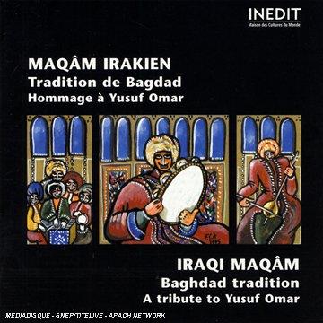 Folklore Aus Dem Irak