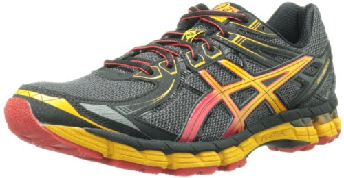 ASICS Men s GT 2000 2 Trail Running Shoe